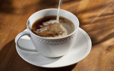6 Easy Tips to Make Your Coffee Super Healthy